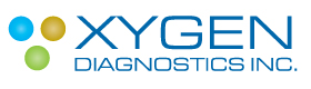 XYGen Diagnostics Inc.