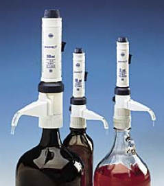 labmax_bottle_top_dispensers