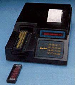 stat_fax_303_plus_microstrip_reader
